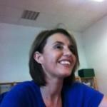 Cristina Cubesi - Professionista di Aspeera