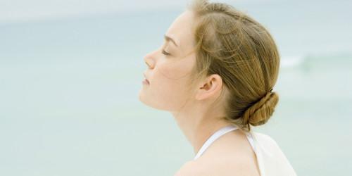 apnea respirazione