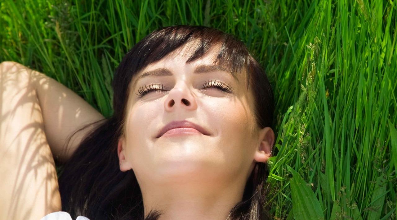 Diventa consapevole del tuo respiro, supera l'ansia e lo stress