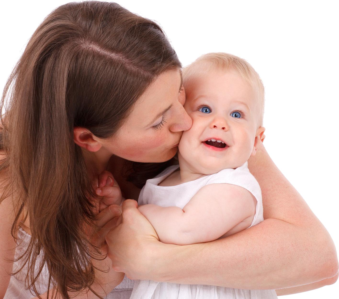 Esercizi in gravidanza: la rieducazione respiratoria che ti aiuterà