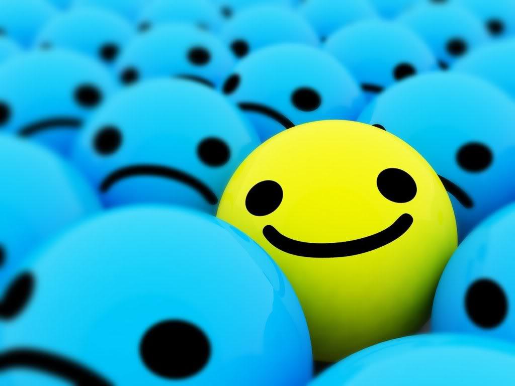 La scuola di counseling e la positività globale