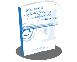 manuale di respirazione