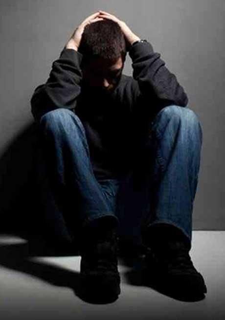 attacchi di panico sintomi