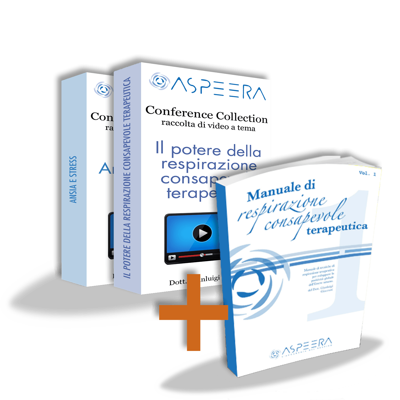 3.CP_ansia-e-stress+respirazione-terapeutica+RCT1