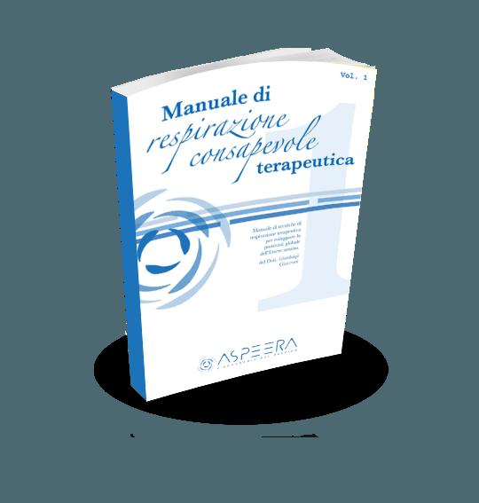 manuale respirazione consapevole