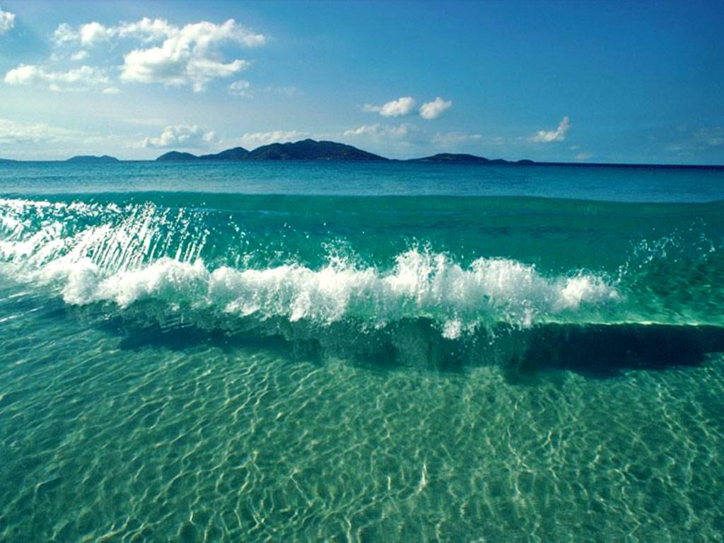 Il respiro del mare. Come e quando usare la tecnica
