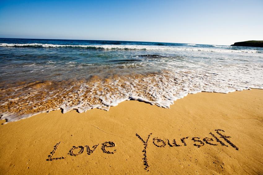evitare egoismo
