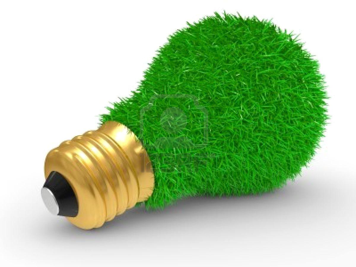 expo ed energia verde