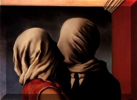 solitudine nella coppia