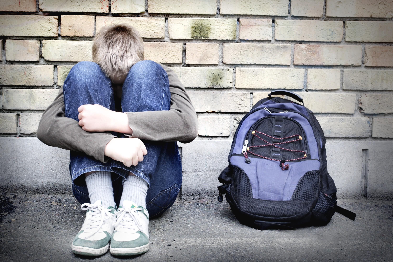 sintomi di depressione giovanile