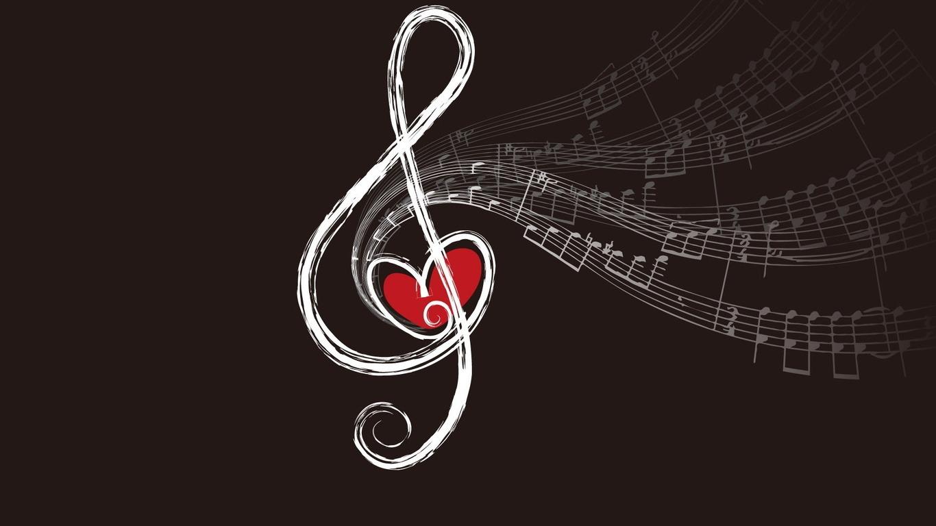 comunicare con la musica è fondamentale
