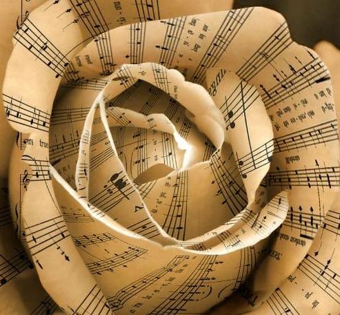 l'importanza di comunicare con la musica
