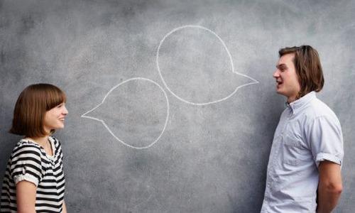 consigli per una migliore comunicazione di coppia