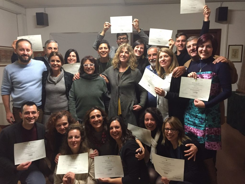 Scuola di Counseling Naturopatico Udine (3)