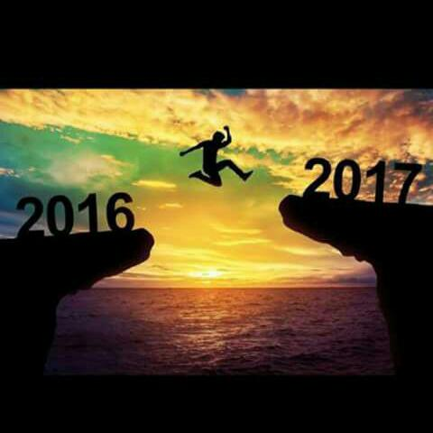 come aver successo con i propositi del nuovo anno