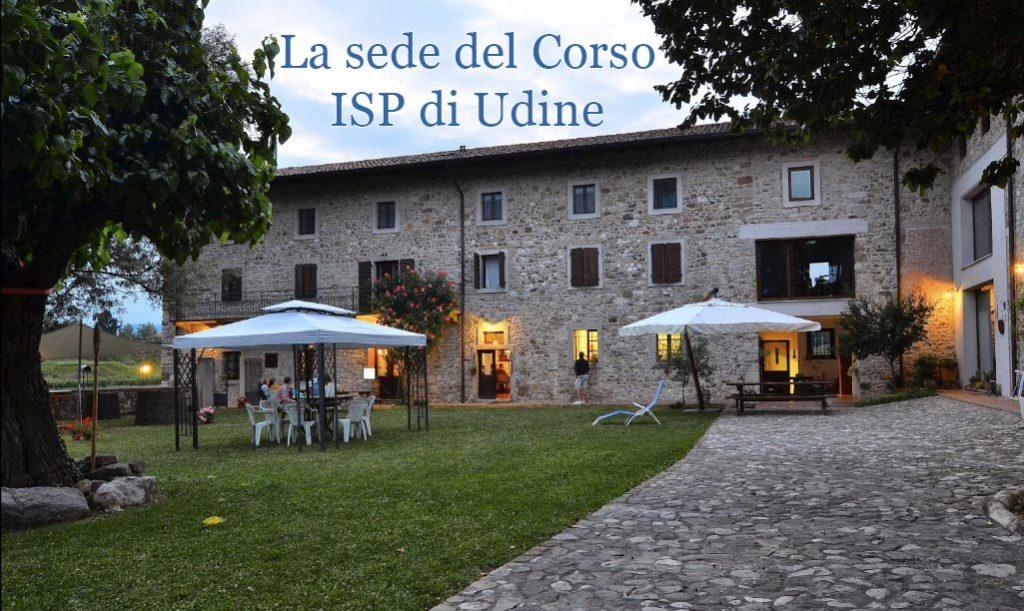 Corso di Respiro Udine