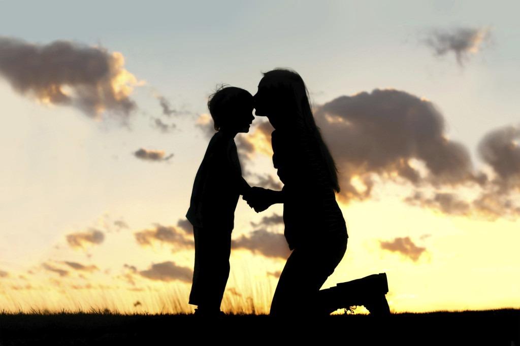 diventare mamma diventare operatore olistico