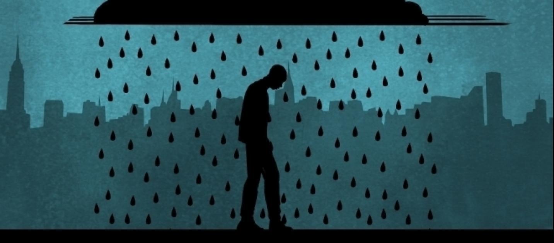 10 FALSI MITI SULLA DEPRESSIONE