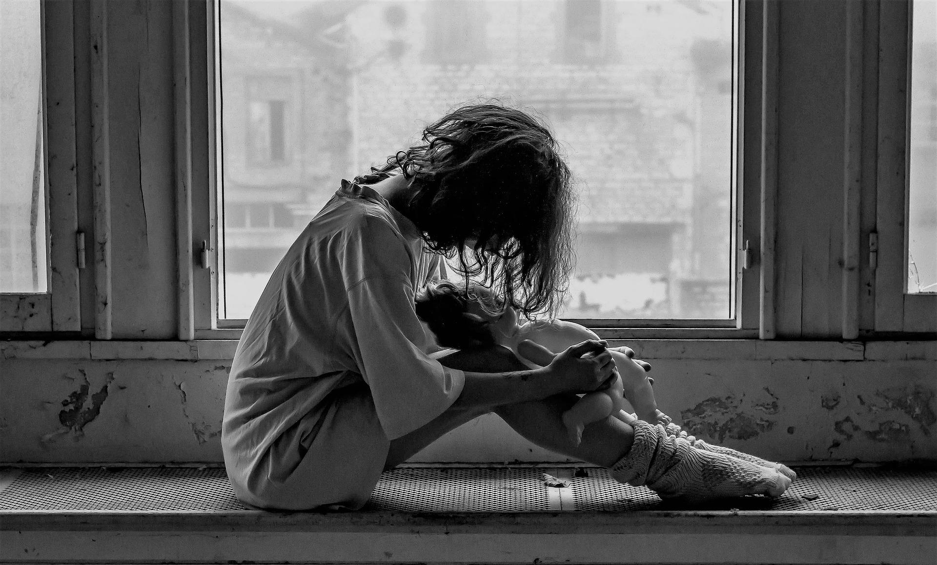Disagio e depressione in adolescenza