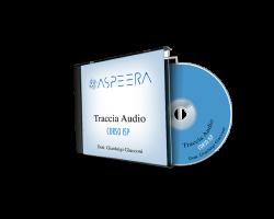 Traccia Audio ISP