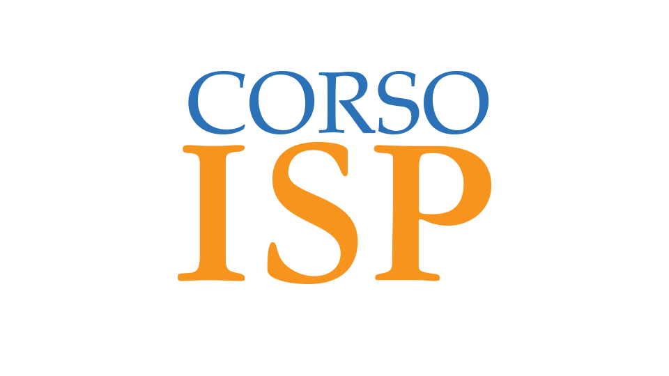 Corso ISP