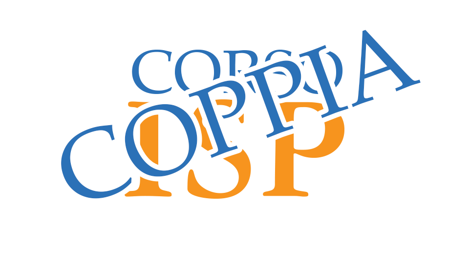 ISP Coppia – Acconto