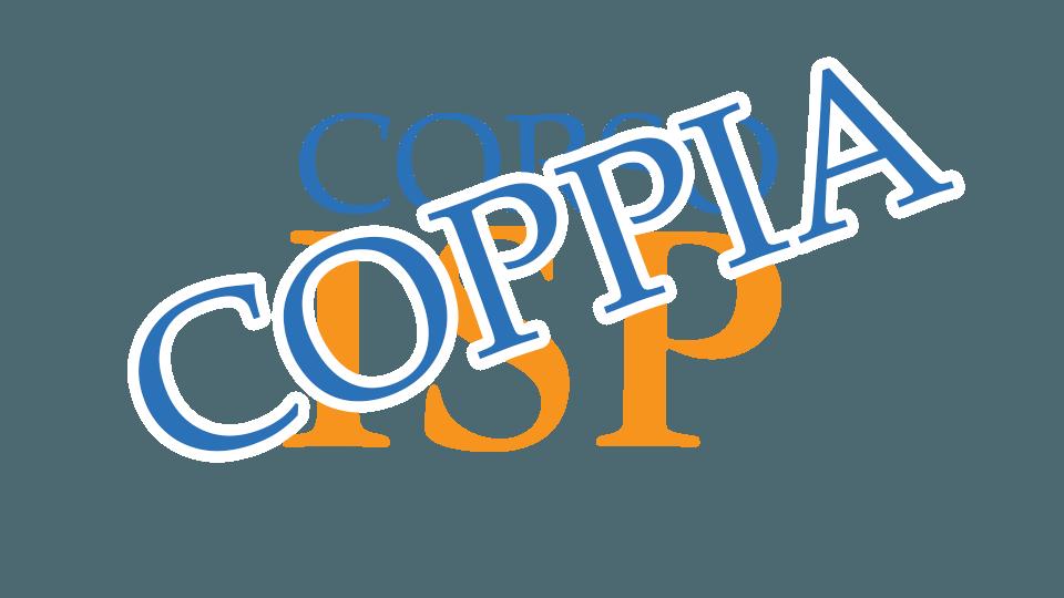 ISP Coppia – Acconto