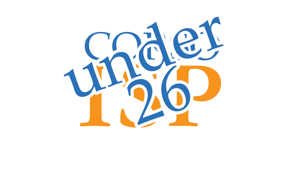 ISP Under 26 – Acconto