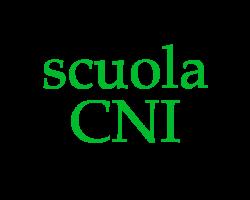 Scuola CNI video