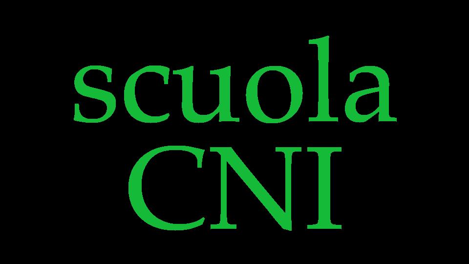 Scuola di counseling naturopatico integrativo