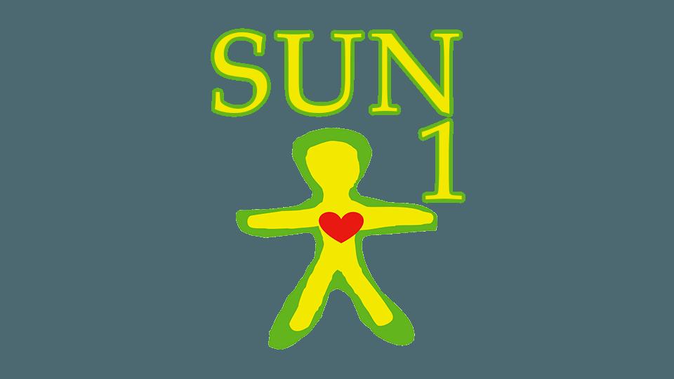 Seminario per uomini nuovi sun 1