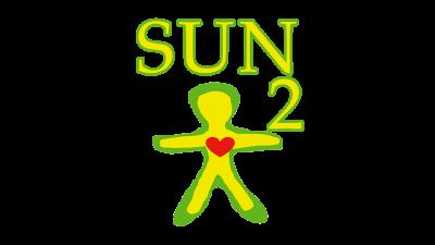 Seminario sun 2